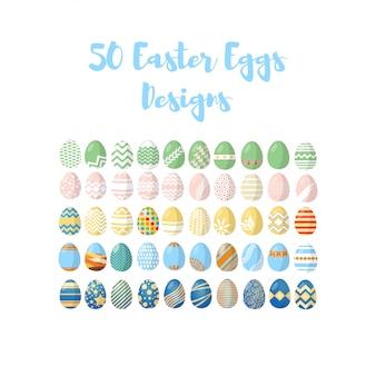 Wielkanoc jajek
