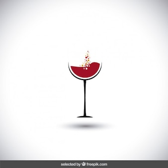 Wino logo