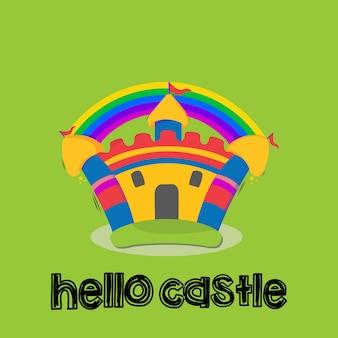 Witaj castile