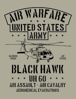 Wojna powietrzna