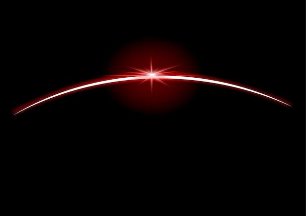Wschodząca gwiazda