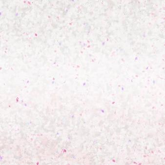 Wspaniała kolorowa brokatowa tekstura tła