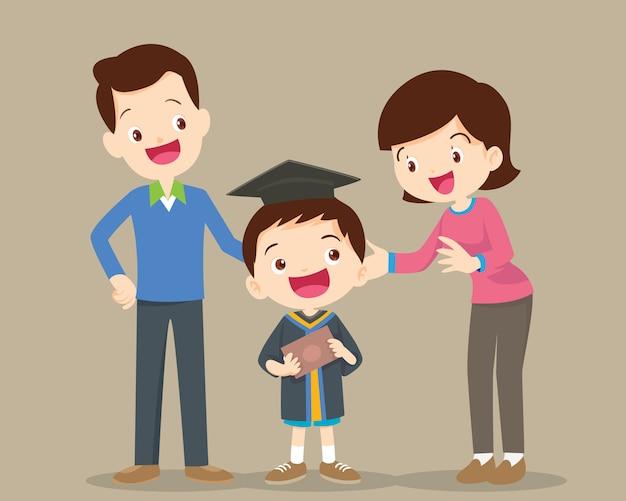 Wszystkiego najlepszego z okazji ukończenia szkoły