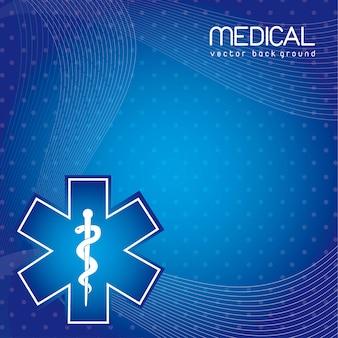 Wykształcenie medyczne