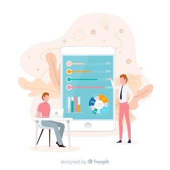 Wykształcenie online