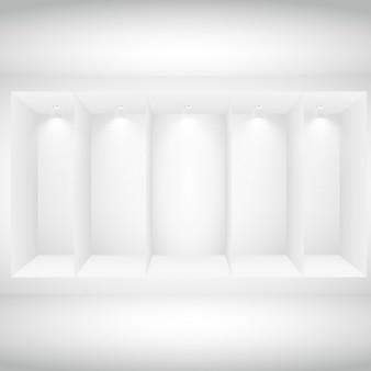 Wyświetlanie wielu okien