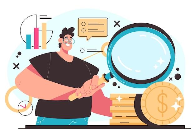 Wyszukiwarka pieniędzy na inwestycje w biznes nowy projekt uruchomienia koncepcji