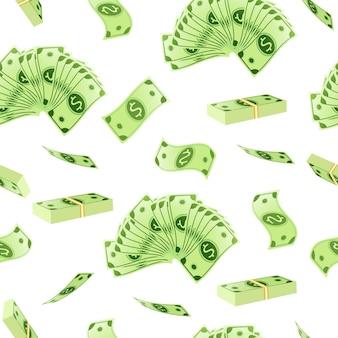 Wzór banknotów