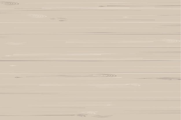 Wzór drewna i tekstura tła.