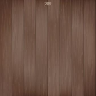 Wzór drewna i tekstura tła