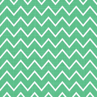 Wzór fal na tekstyliach, abstrakcyjne tło geometryczne. kreatywna i luksusowa ilustracja w stylu