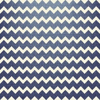 Wzór fal na tkaninie. streszczenie tło geometryczne, ilustracji wektorowych. kreatywny i luksusowy obraz w stylu
