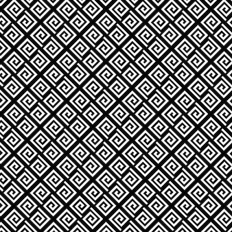 Wzór geomatyczny