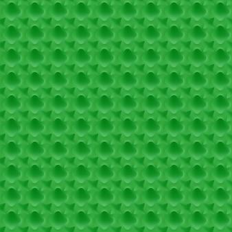 Wzór geometryczny