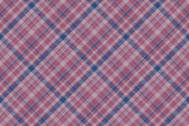 Wzór szkockiej kraty w kratę. powtarzalne tło z teksturą tkaniny w kratkę. płaskie tło z nadrukiem tkaniny w paski.