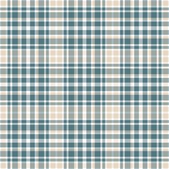 Wzór tekstury tkaniny