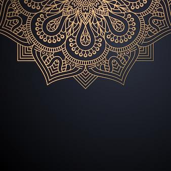 Wzór. vintage wzór elementów dekoracyjnych