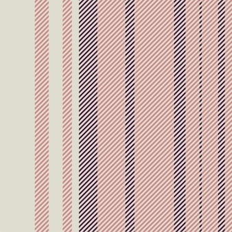Wzór w pionowe paski seamless