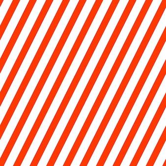 Wzór w ukośne paski. geometryczne proste tło. kreatywna i elegancka ilustracja w stylu