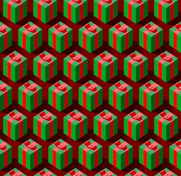Wzór z pudełka