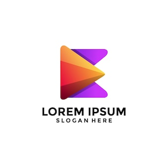 Zagraj w projektowanie logo