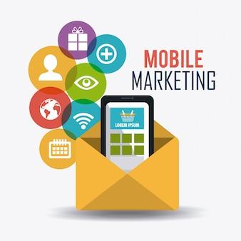 Zakupy, e-commerce i marketing