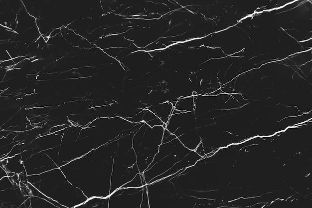 Zamyka tło czarny marmurowy tło
