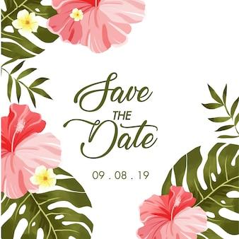 Zapisz datę