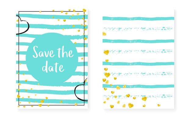 Zapisz kartę daty