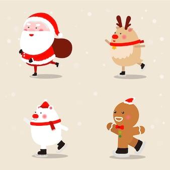Zbiór ikon o tematyce bożonarodzeniowej