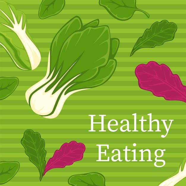 Zdrowe odżywianie, dieta roślinna i odżywianie