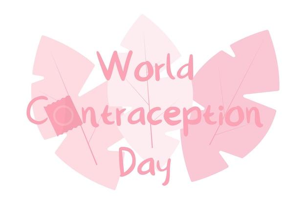 Zdrowie seksualne i reprodukcyjne pojęcie świadomości antykoncepcyjnej w zakresie zachowań seksualnych w zakresie kontroli urodzeń