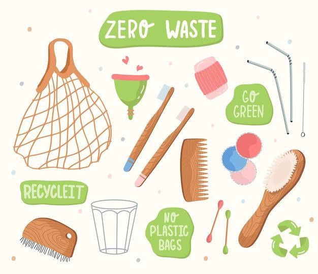 Zero odpadów