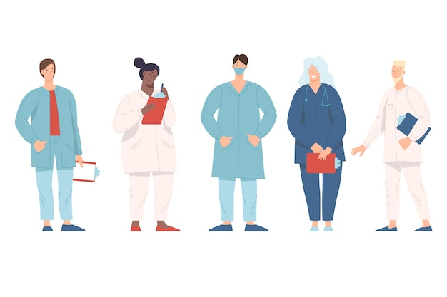 Zespół opieki zdrowotnej i medycyny