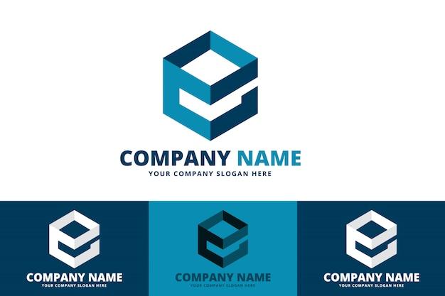 Zestaw ikon e-commerce i zakupy