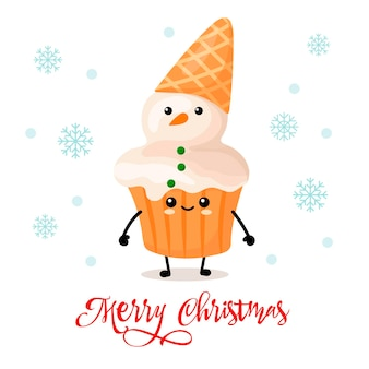 Zestaw pierników. ciasteczka człowiek, skarpetka na prezenty, choinka, jeleń, mikołaj, śnieżynka,