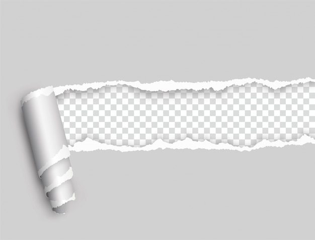 Zgrywanie papieru, warstwowe
