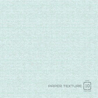 Zielona księga tekstura tło