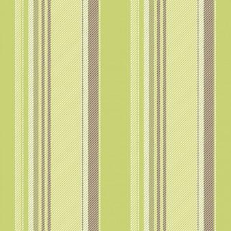 Zielone paski streszczenie linie wzór