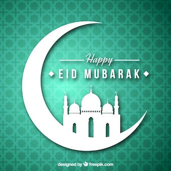 Zielone t? oz eid mubarak ksi ?? yca