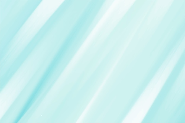 Zielone ukośne marmur pastelowy kolor tła