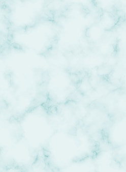 Zielony marmur tekstura pionowa. realistyczne tło dla plakatu, ulotki, karty ślubu, baner.