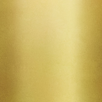 Złota folia. złote tło