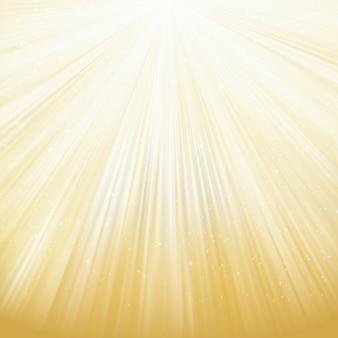 Złote tło boże narodzenie.