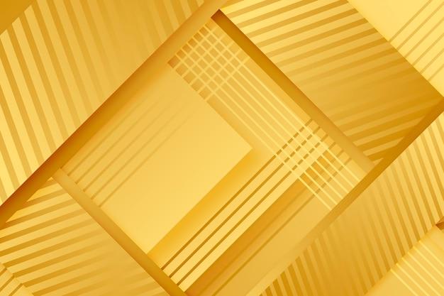 Złote tło luksusowe