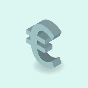 Znak euro