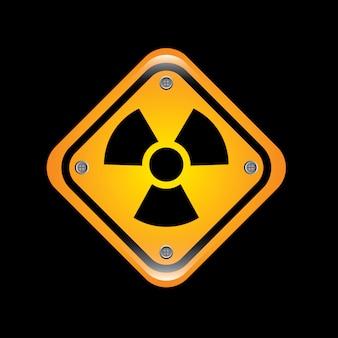 Znaki atomowe