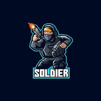 Żołnierz, armia, wojsko, mundur, mężczyzna, amerykański, patriota, patriotyzm, weteran, wojna, ochrona, służba, wojska,
