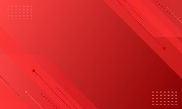 Żółte tło z streszczenie paski nowoczesne geometryczne po przekątnej. zaprojektuj swoją stronę internetową.