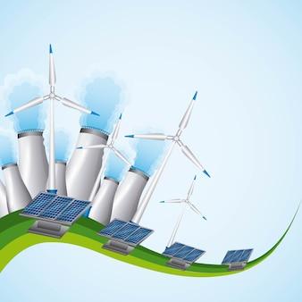 Źródła odnawialne